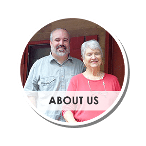 Chiropractor Anderson SC Clifton Wickiser